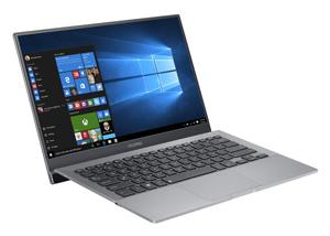 Asus ZenBook Pro 14-58512