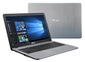 Asus VivoBook X540YA-DM507T