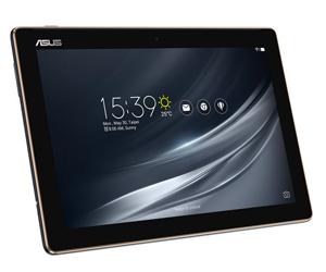 Asus ZenPad 10 - Z301ML-1H009A (gris / 4G)