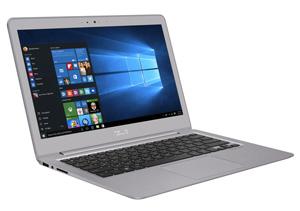 Asus Zenbook - UX330CA-FB038T