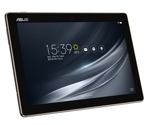 Asus ZenPad 10 - Z301MFL-1D004A 4G / LTE (bleu)