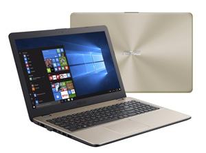 Asus VivoBook 15 R542UR-DM203T