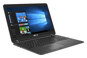 Asus ZenBook Flip UX560UQ-FZ092R