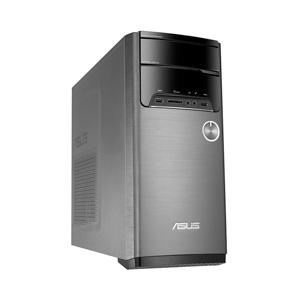 Asus VivoPC M32CD-K-FR119T