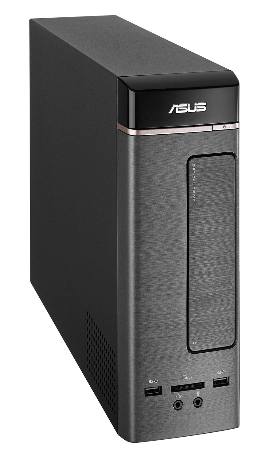asus f20cd fr010t achetez au meilleur prix. Black Bedroom Furniture Sets. Home Design Ideas