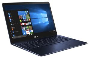 Asus ZenBook UX550VD-E2147T