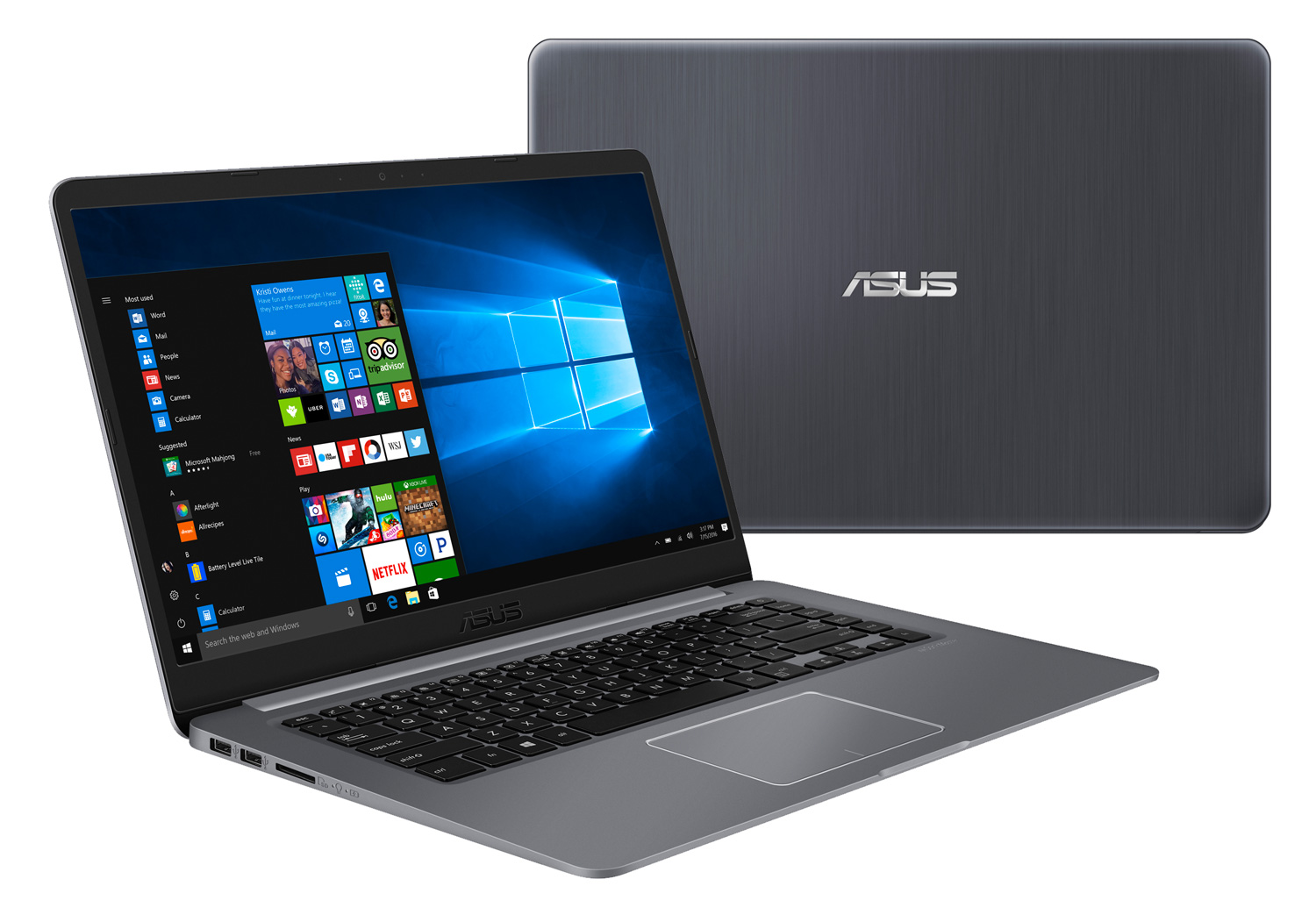 asus vivobook s501ua br083t achetez au meilleur prix. Black Bedroom Furniture Sets. Home Design Ideas