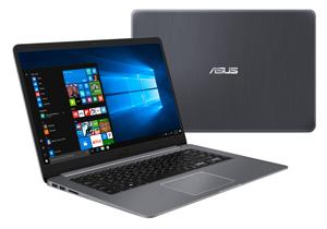 Asus VivoBook S501UA-BR083T