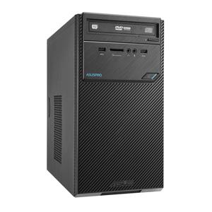 Asus D320MT-I76700002R