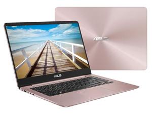 Asus ZenBook Plus UX430-5R8256 (rose or)