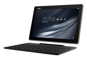 Asus ZenPad 10 - ZD301MF-1D004A (bleu + clavier)