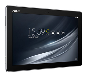 Asus ZenPad 10 - Z301MFL-1H005A 4G / LTE (gris)