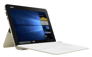 Asus Transformer Connect 01-G
