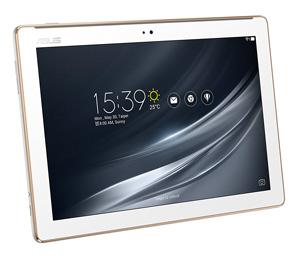 Asus ZenPad 10 - Z301MFL-1B005A 4G / LTE (blanc)