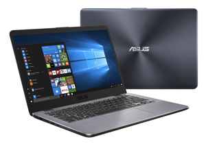 Asus VivoBook X405UA-EB713T