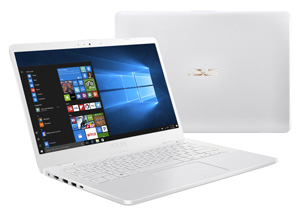 Asus VivoBook X405UA-EB715T