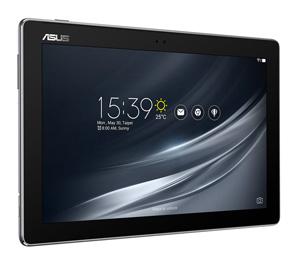 Asus ZenPad 10 - Z301M-1D008A (gris)