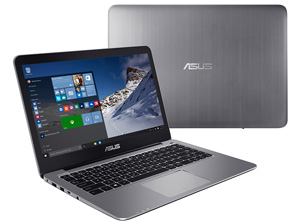 Asus VivoBook E403NA-GA025T