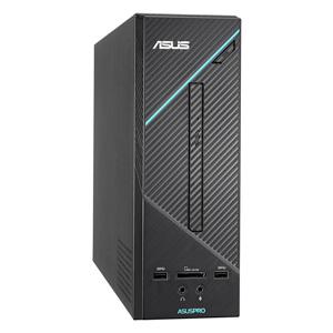 Asus D320SF-I76700001R