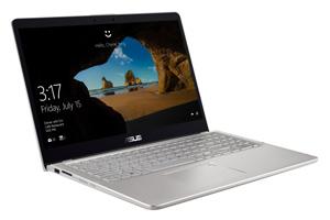 Asus ZenBook Flip 15 UX561UD-BO015T