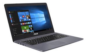 Asus VivoBook Pro 15 - NX580VD-FI667R