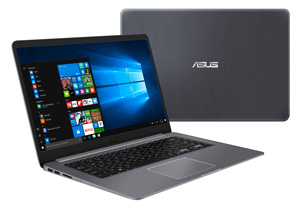Asus Vivobook S15 S510UF-BQ050T