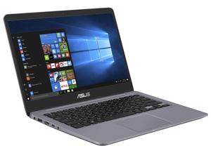 Asus VivoBook S401UA-EB308T