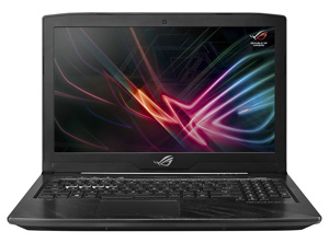 Asus ROG STRIX Hero Edition GL503VM-GZ098T