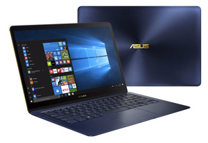Asus ZenBook 3 Deluxe - UX490UA-BE032T