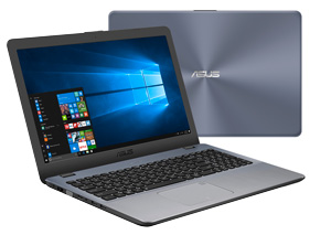 Asus VivoBook 15 R542BP-GQ076T
