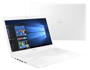 Asus VivoBook E502NA-GO108T