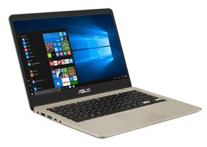 Asus VivoBook S401UF-EB191T