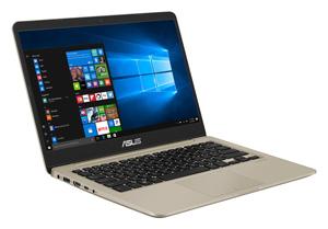 Asus Vivobook S14 - S410UF-EB080T
