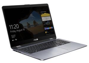 Asus VivoBook Flip 15 TP510UA-E8139T