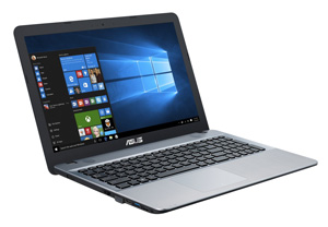 Asus X541NA-GO682T