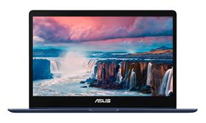 Asus ZenBook 13 UX331UAL-EG024T