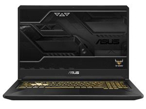 Asus TUF Gaming TUF756GM-EW073T