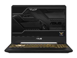 Asus TUF Gaming TUF565GM-ES010T