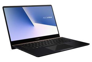 Asus ZenBook Pro 14 UX450FD-BE014T