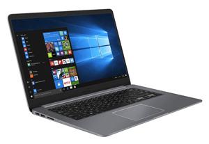 Asus VivoBook S15 S501UF-EJ538T