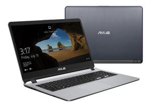 Asus VivoBook R507UA-EJ636T