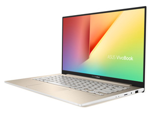 Asus VivoBook S13 S330FA-EY023T