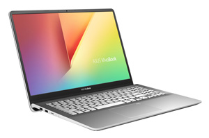 Asus VivoBook S15 S530FA-BQ270T