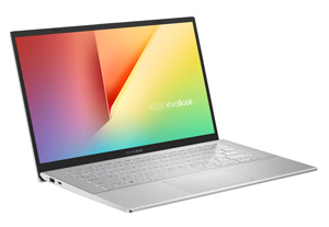 Asus VivoBook S420UA-EK078T