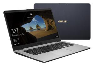 Asus VivoBook S505ZA-EJ484T