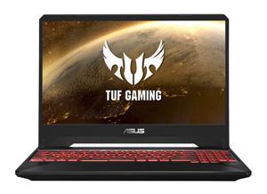 Asus TUF Gaming TUF505GE-AL340T