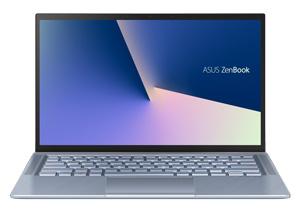 Asus ZenBook 14 UX431FA-AN002T