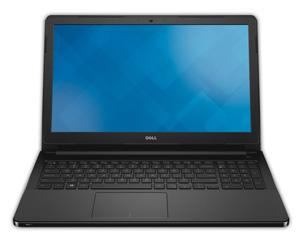 Dell Vostro 3559-11G85