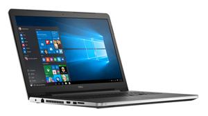 Dell Inspiron 17 5759-BBN75921