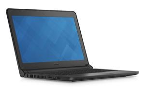 Dell Latitude 3350-07FWN
